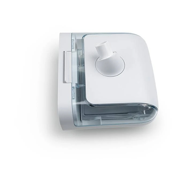 Philips Respironics Dreamstation Humidifier