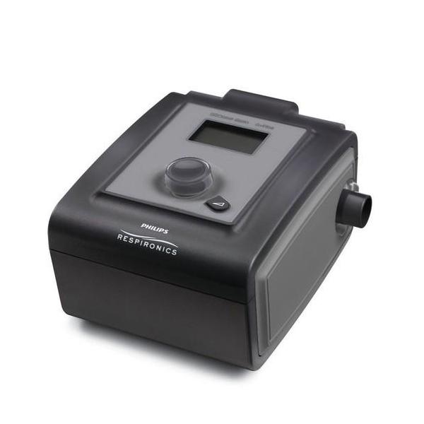 Philips Respironics REMStar Auto A Flex CPAP