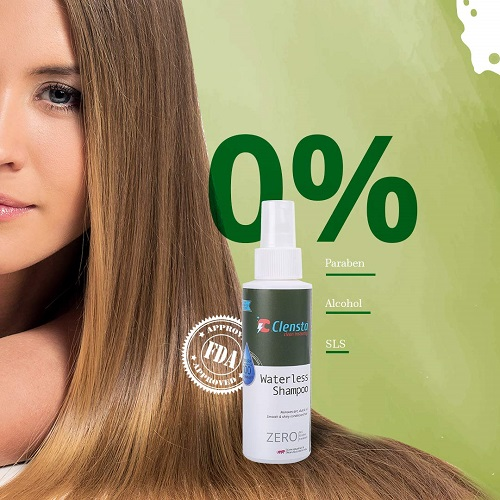Clensta-Waterless-Shampoo