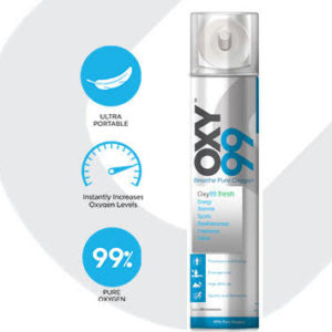 Oxy99-product