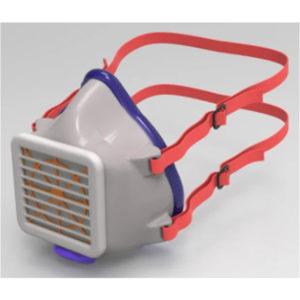 XD100 Respirator Mask
