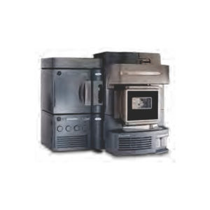 ACQUITY UPLC Xevo TDS Micro IVD System