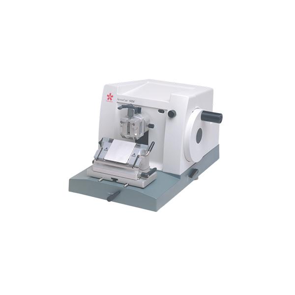 AccuCut SRM 200 1