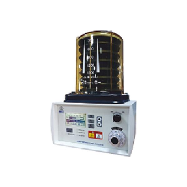 Allied Jupiter Anaesthesia Ventilator 1