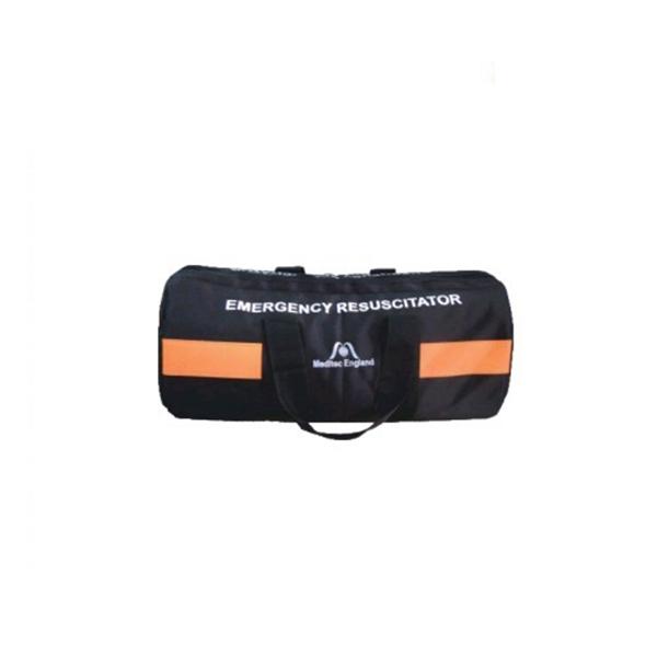 Allied Portable Emergency Ventilator 2