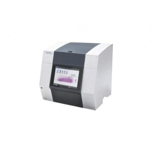 AriaMx Realtime PCR System