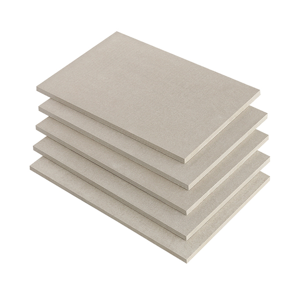 Calcium Silicate Boards 1