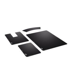 Digital CR Plates