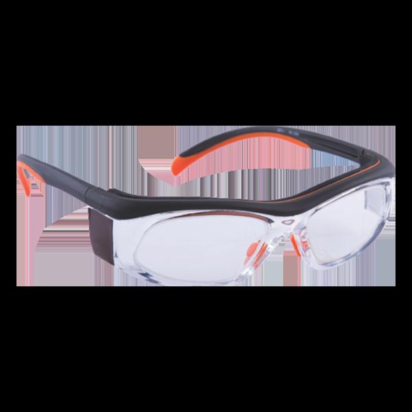 Eye ProtectionAviator