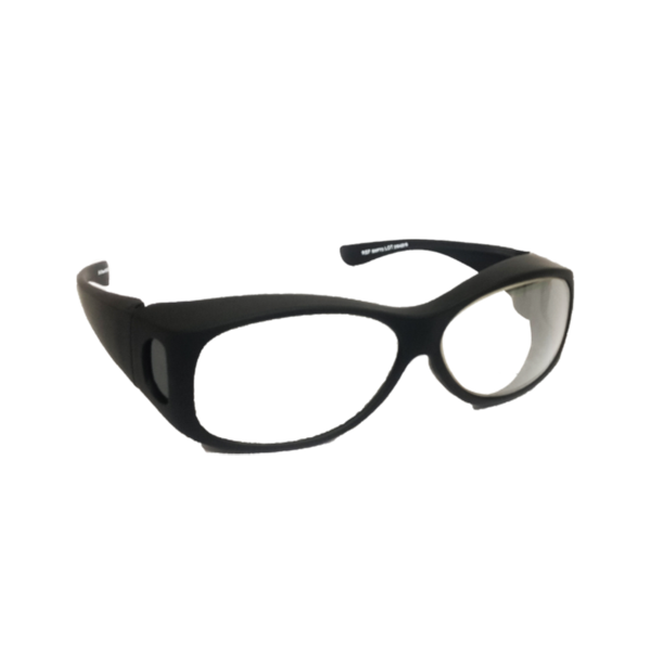 Eye ProtectionFit Over 1