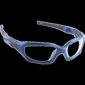 Eye ProtectionMaxx 10