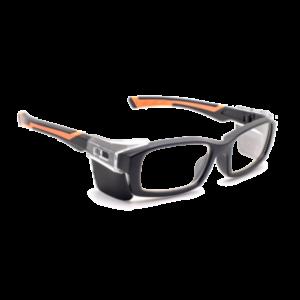 Eye ProtectionMaxx 30