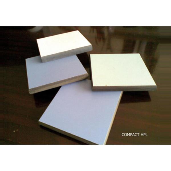HPL Boards 1