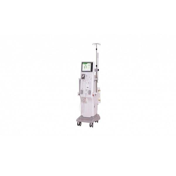 Hemodialysis Machine DBB06