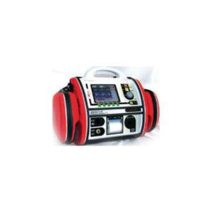 I JIVA AED