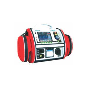 IJiva AED