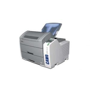 Kiran Cawo Dry 2.4 Printer