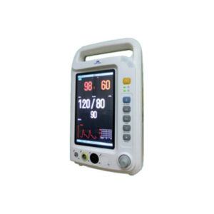 Meditec M300 Series Vital Signs Monitors 1