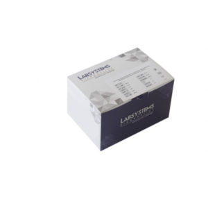 NATsure Labsystem DNA Extraction Kit