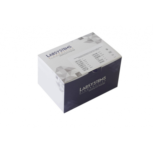 NATsure Labsystem RNA Extraction Kit