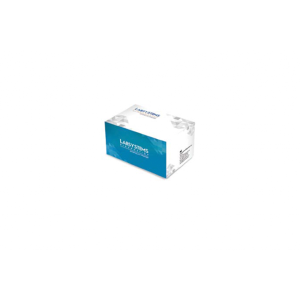 Neonatal 17OH Progesterone FEIA