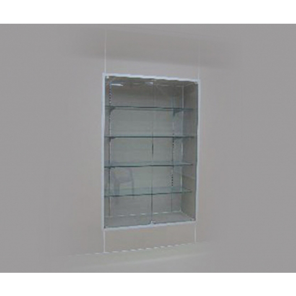 OT Storage Cabinets 1
