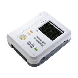 Portable ECG Machine 1