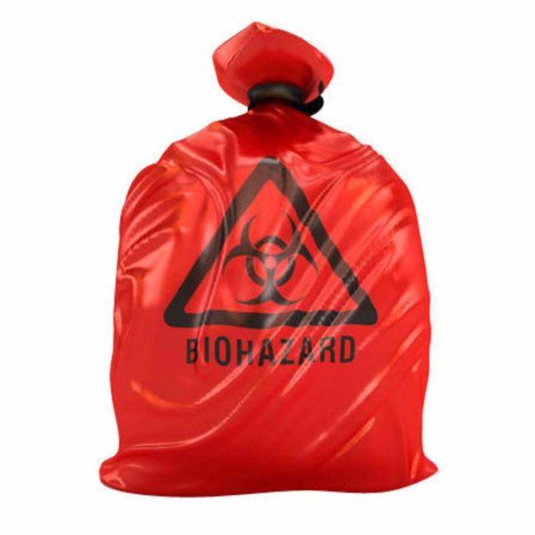 Shield PPE Kit Kit 1