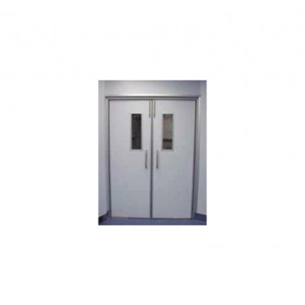 Swing Doors 1