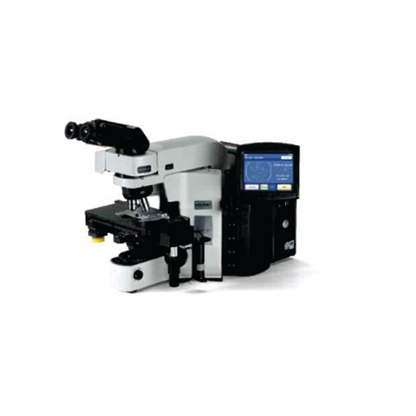 ThinPrep Integrated Imager