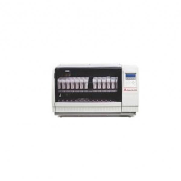 TissueTek DRS 2000