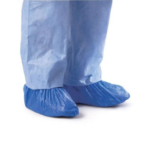 Kavach Disposable Shoe Cover 1