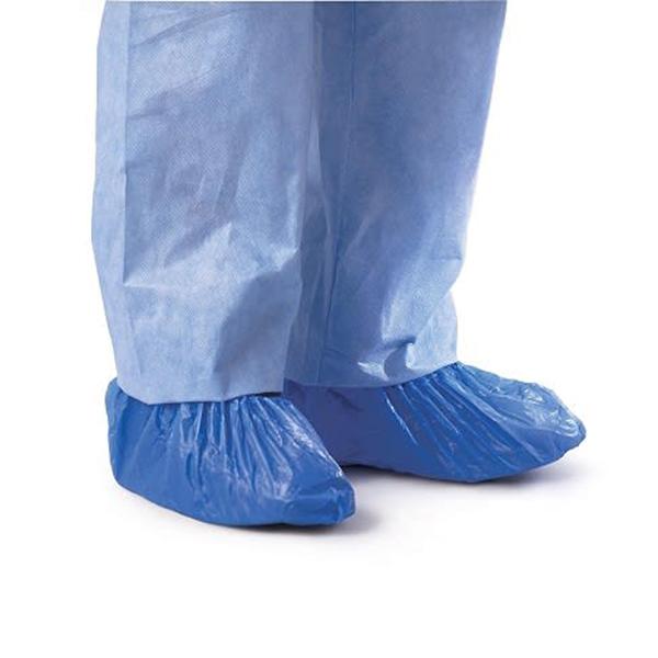 Kavach Disposable Shoe Cover 1