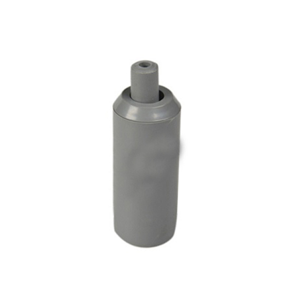 Air Ventury Low Suction Tip Holder 1