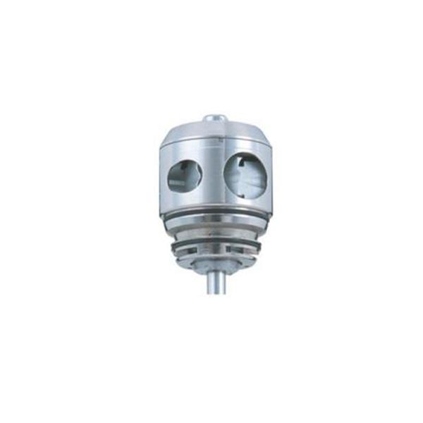 Cartridge For Borden Turbine TI SU03