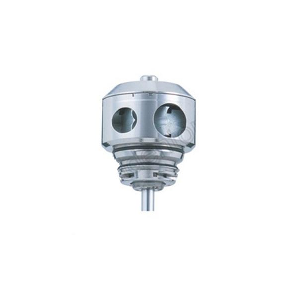 Cartridge For Borden Turbine TI TU03 1