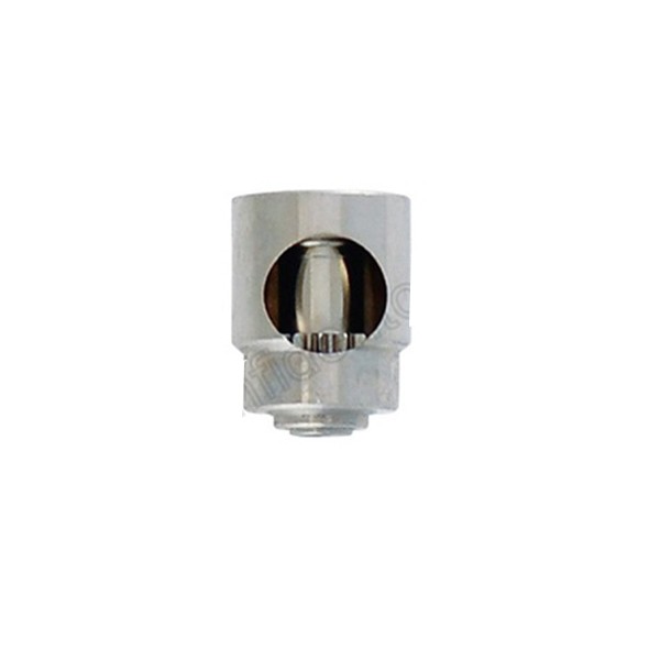 Cartridge For FX23 Handpiece 1