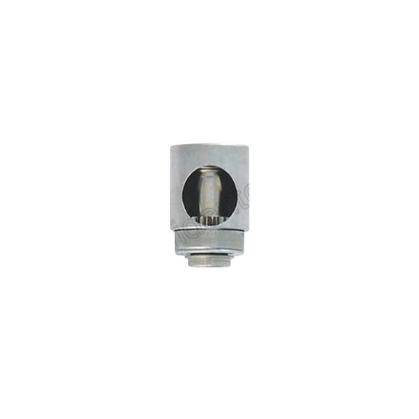 Cartridge For FX25 Handpiece 1