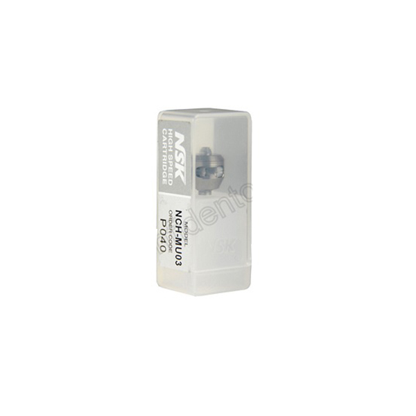 Cartridge For Fiberoptic NCH MU03 1
