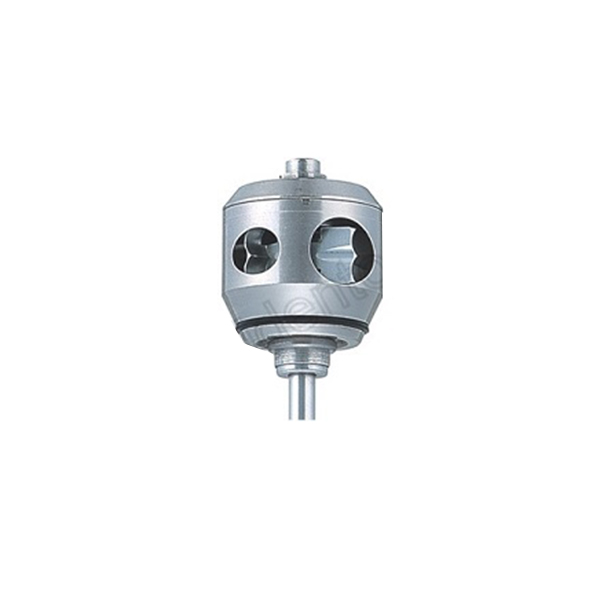 Cartridge For Fibreoptic NCH SU03 1