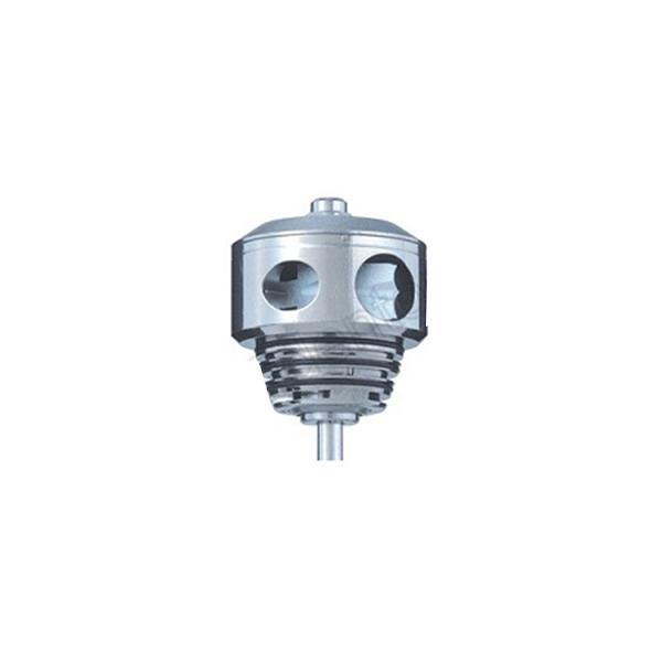 Cartridge For Fibreoptic NMC – MU03