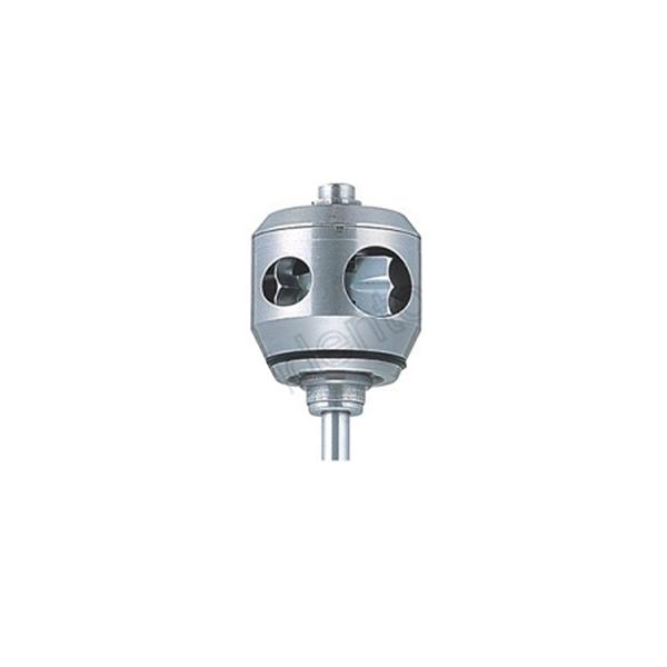 Cartridge For Fibreoptic NMC – SU03