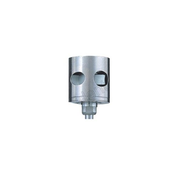 Cartridge For Pana Air Mini Head NPA M03 1