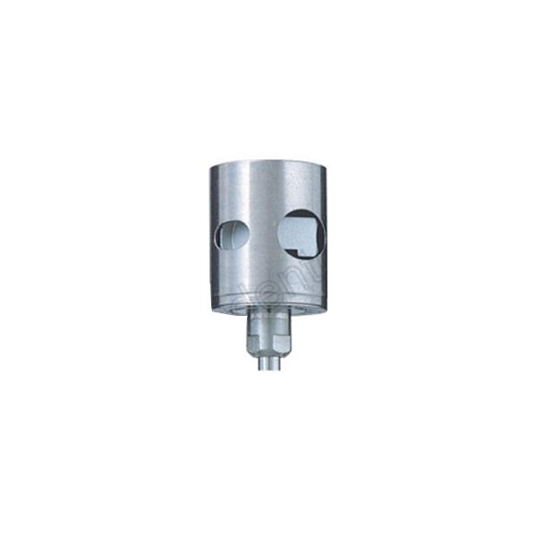 Cartridge For Pana Air Standard Handpiece NPA S03 1