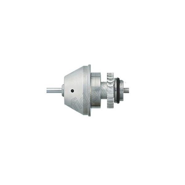 Cartridge For Presto Handpiece PR AQ03 1