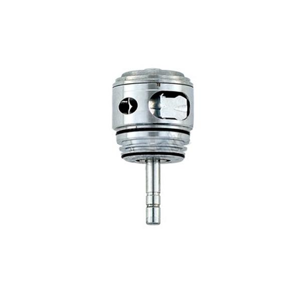 Cartridge for S MAX 500L Mini Head SXMU03 Handpiece 1