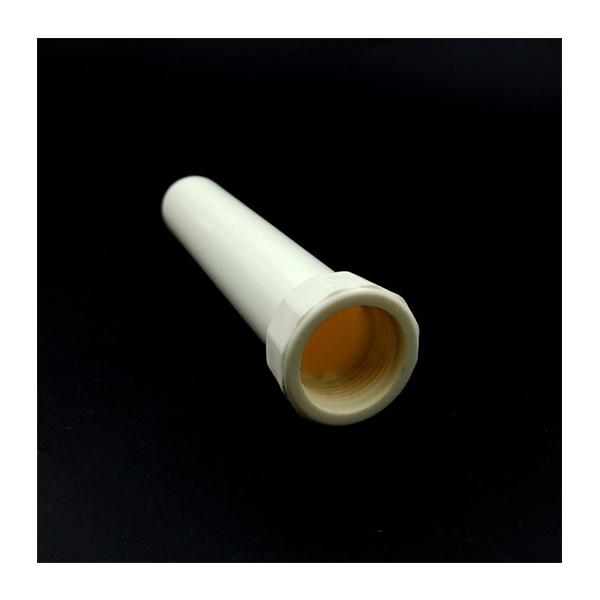 DENTAL LIGHT HANDLE PLASTIC 1
