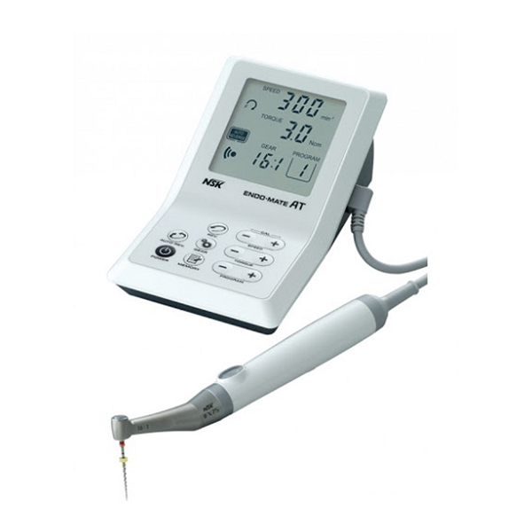ENDOMATE AT WITH HANDPIECE IFX 75 1 16