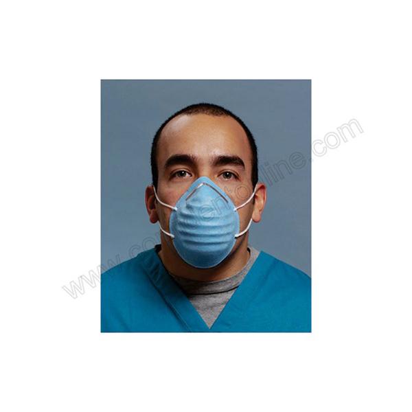 Economy Cone Mask 1