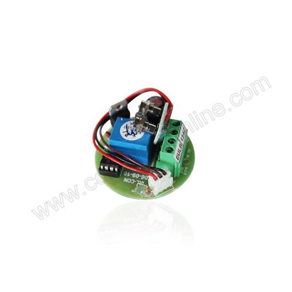 Fiber Optic PCB 1